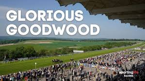 Glorious_Goodwood_Festival_day_1