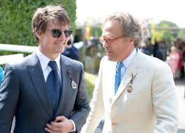 Tom_Cruise_and_Earl_March_at__Goodwood