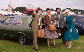 goodwood_revival_fashion_1