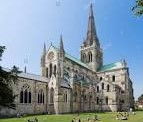 Chichester_cath1red_height.jpg