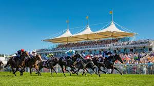 Qatar__Glorious_Goodwood_Festival.jpg