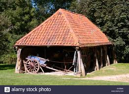 Wagon_shed